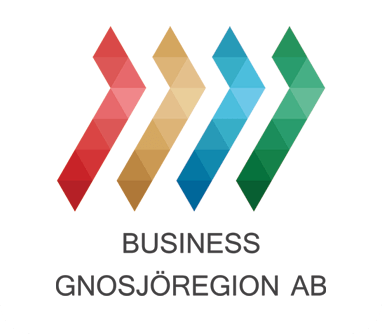 Business Gnosjöregion